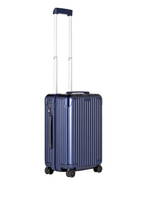 RIMOWA ESSENTIAL Cabin Multiwheel® Trolley