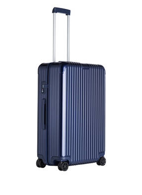 RIMOWA ESSENTIAL CHECK-IN L Multiwheel® Trolley