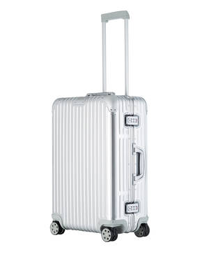 RIMOWA ORIGINAL CHECK-IN M Multiwheel® Trolley