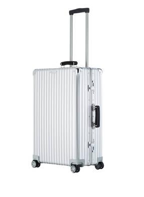 RIMOWA CLASSIC Multiwheel® Trolley