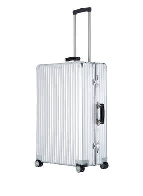 RIMOWA CLASSIC CHECK-IN L Multiwheel® Trolley