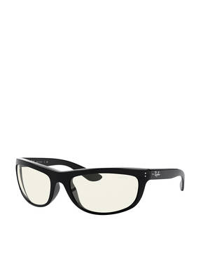 Ray-Ban Sonnenbrille  RB4089