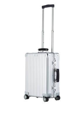 RIMOWA CLASSIC Cabin Multiwheel® Trolley