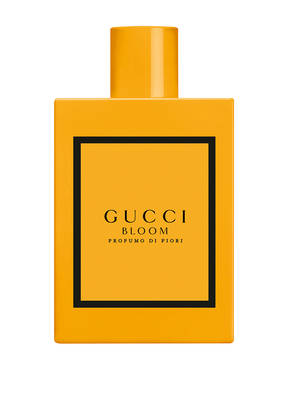 GUCCI FRAGRANCES GUCCI BLOOM PROFUMO DI FIORI
