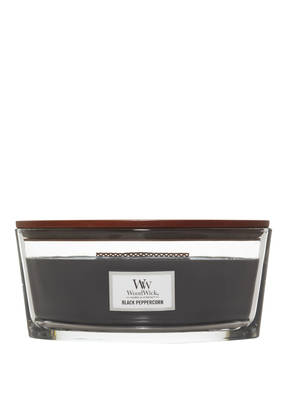 WoodWick BLACK PEPPERCORN