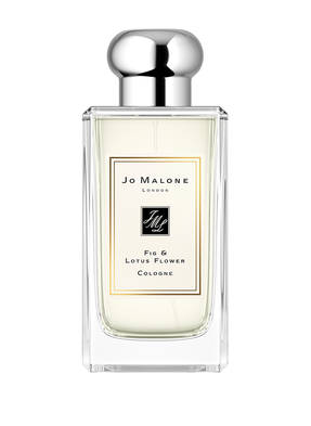 JO MALONE LONDON FIG & LOTUS FLOWER