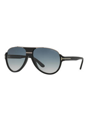 TOM FORD Sonnenbrille TF334 DIMITRY