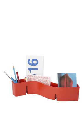 vitra Schreibtisch-Organizer S-TIDY
