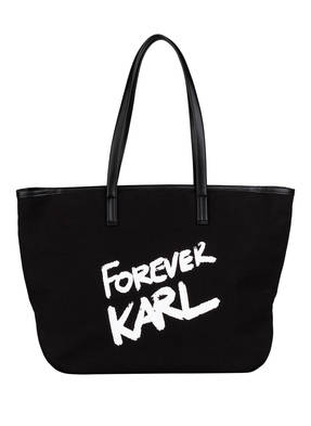 KARL Shopper KARL FOREVER