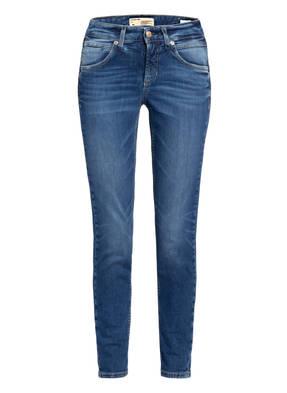 CAMBIO Skinny Jeans PINA