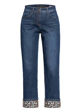 Laurèl Boyfriend Jeans LITTLE BOYFRIEND