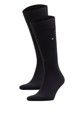 TOMMY HILFIGER 2er-Pack Socken