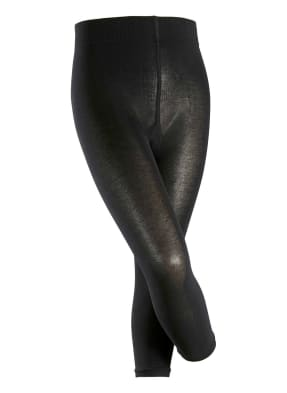FALKE  Leggings