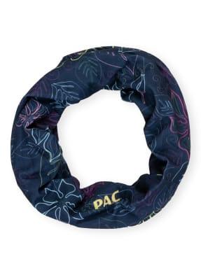 P.A.C. Multifunktionstuch mit UV-Schutz 40+