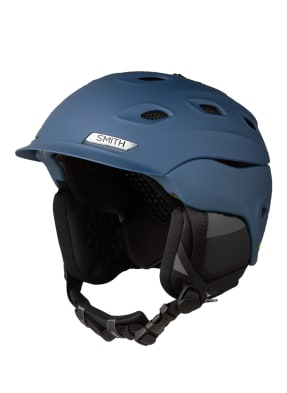 SMITH Skihelm VANTAGE MIPS