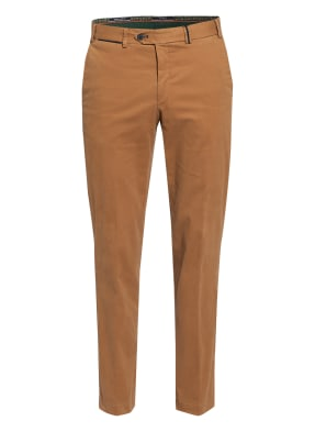 HILTL Chino PEAKER-S Regular Fit