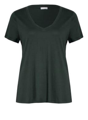 HANRO Lounge-Shirt