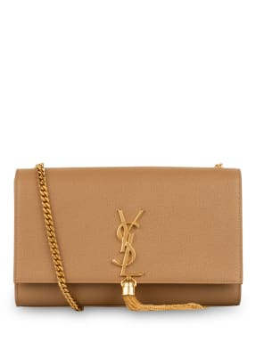 SAINT LAURENT Schultertasche KATE MEDIUM