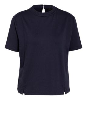 someday T-Shirt KUMI