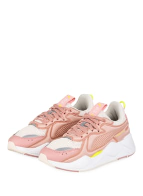 PUMA Sneaker RS-X SOFTCASE