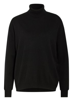 CLOSED Rollkragenpullover