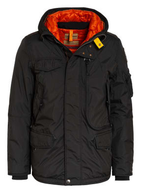 PARAJUMPERS Daunenparka RIGHT HAND LIGHT