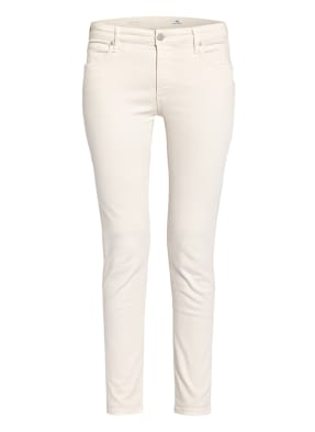 AG Jeans 7/8-Jeans THE PRIMA ANKLE
