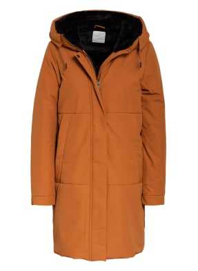 ELVINE Parka TIRIL