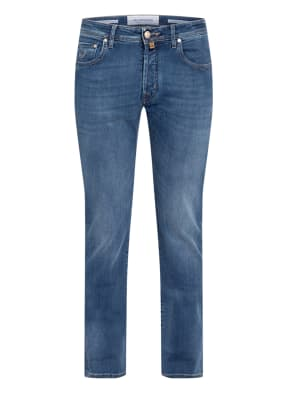 JACOB COHEN Jeans J688 Comfort Fit