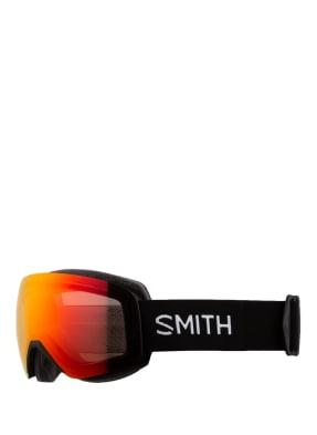 SMITH Skibrille SKYLINE XL