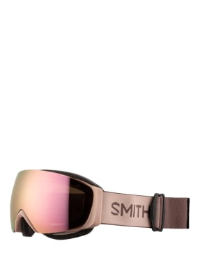 SMITH Skibrille MAG S