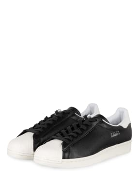 adidas Originals Sneaker SUPERSTAR PURE