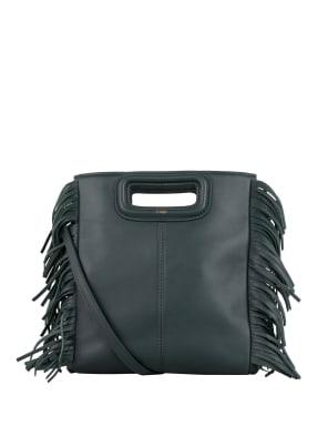 maje Handtasche M