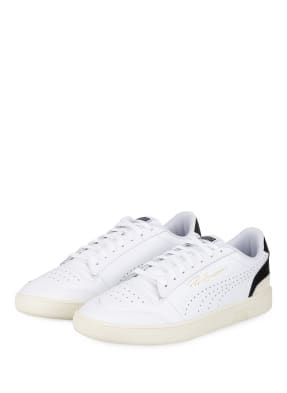 PUMA Sneaker RALPH SAMPSON LO PERF SOFT