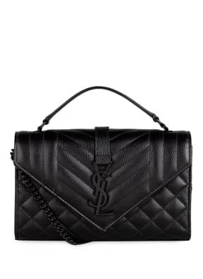 SAINT LAURENT Handtasche ENVELOPE SMALL