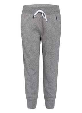 POLO RALPH LAUREN 7/8-Sweatpants