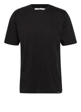 SAMSØE  SAMSØE T-Shirt HUGO