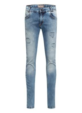 BLUE EFFECT Jeans Slim Fit