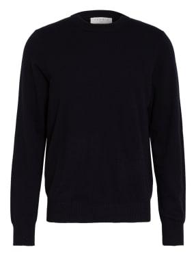 sandro Cashmere-Pullover