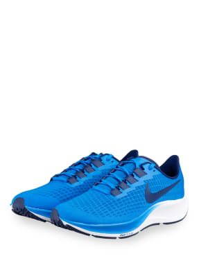Nike Laufschuhe AIR ZOOM PEGASUS 37
