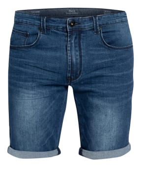 PAUL Jeans-Shorts Slim Fit