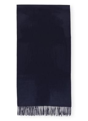 sandro Schal
