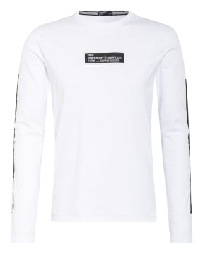 Superdry Longsleeve SURPLUS GOODS