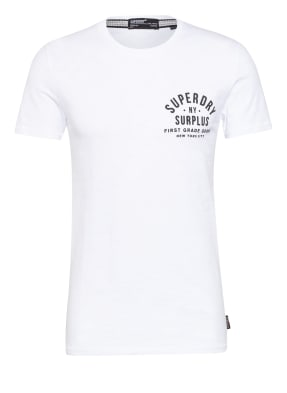 Superdry T-Shirt SURPLUS GOODS