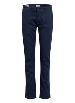 Pepe Jeans Chino GREENWITCH Slim Fit