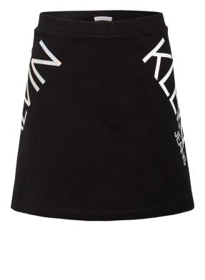 Calvin Klein Jersey-Rock