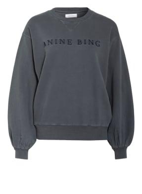 ANINE BING Sweatshirt ESME