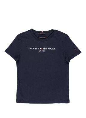 TOMMY HILFIGER T-Shirt ESSENTIAL
