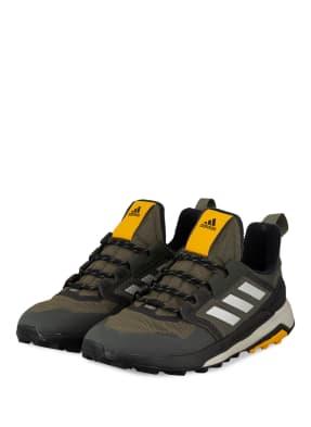 adidas Outdoor-Schuhe TERREX TRAILMARKER COLD.RDY