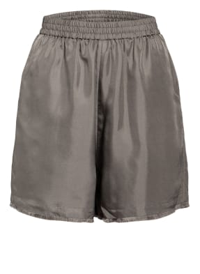 Filippa K Shorts MADELYN